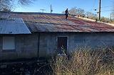 shelter%20pic%20roof%2012_edited.jpg
