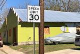 shelter pic roof 31.jpg
