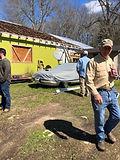 shelter pic roof 2.jpg