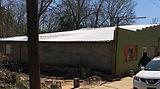 shelter pic roof 33.jpg