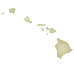 Manoa_Maps_US_Hawaii_3.png
