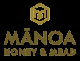 Manoa_HM_Logo_Vertical_Web.png