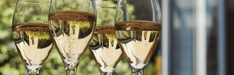 champaigne2.jpg