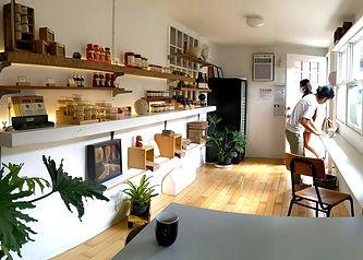 Honey House & Meadery