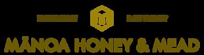 Manoa_Logo_Header.png