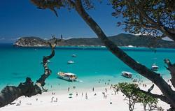 Praia-do-Forno-Arraial-do-Cabo2