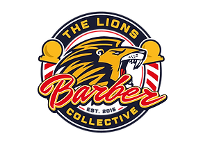 LBC_logo.png