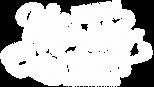 a4b3d7_709c8519e7224da39efcbaa1a28c8b7f.