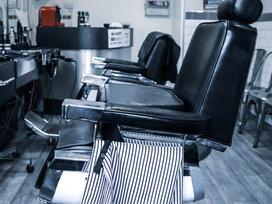 How Often Should I Visit The Barber Shop?
