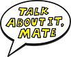 talkaboutitmate-logo.png