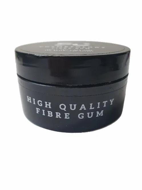 Fibre Gum