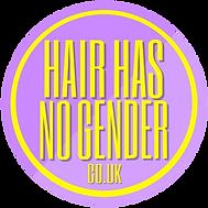 hair has no gender.png