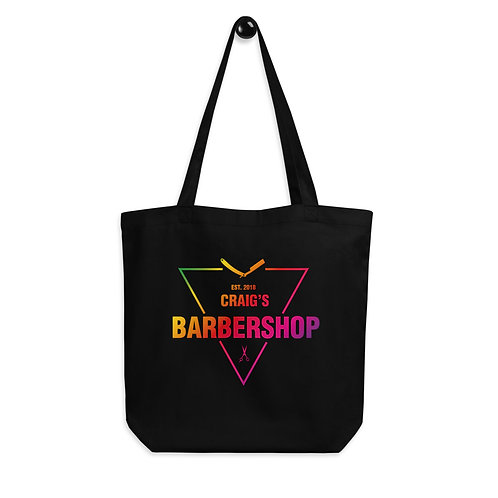 LGBT Eco Tote Bag