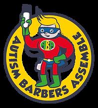 logo_AutismBarbersLogo_RGB.png