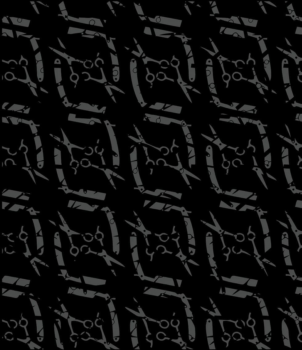 WALLPAPER-[Converted].webp