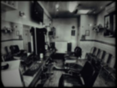 craigs barber shop bolton barbers hair s