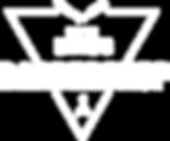 NEWLOGO_FINAL_WEB.png