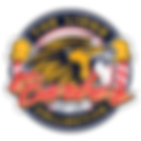 Lions-Barber-Collective-Logo-300px.png