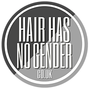 HAIRHASNOGENDER.png