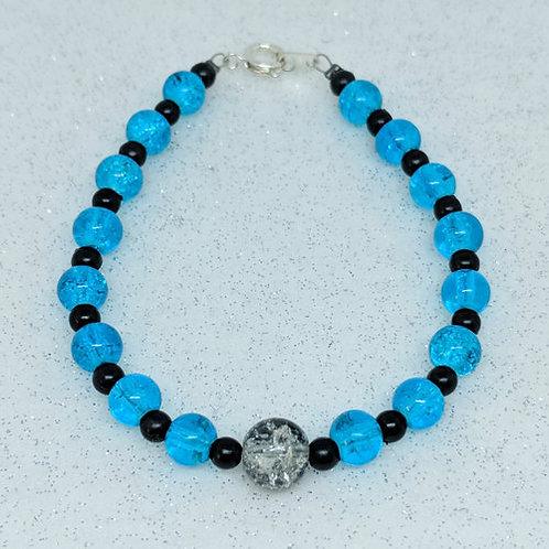 Team Reece Charity Fundrasing Bracelet