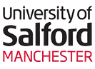 University_of_Salford_Logo.png