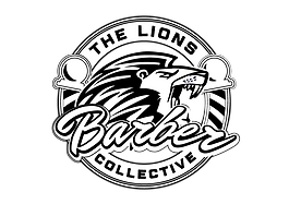 The-Lions-Barber-Collective-Logo.png