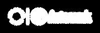 Artsmark_Logo_Lockup_Black_RGB (1).png
