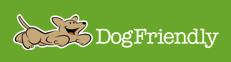 Visit Us Dog Friendly.png
