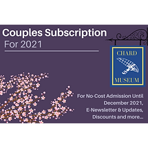 Couples Subscription.png