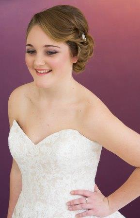 032001 Wedding dress Somerset32.jpg