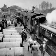 Timeline Chard Station.tif