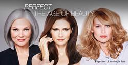 SKP_THS_Age-of-Beauty_940x480
