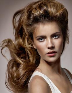 ladies_hair_Ilminster2