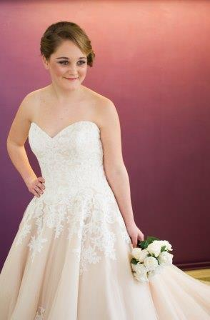 027001 Wedding dress Somerset27.jpg