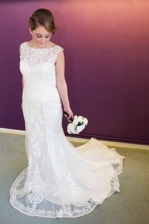 018001 Wedding dress Somerset18.jpg