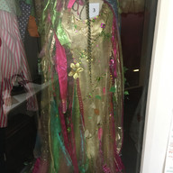 Exhibit Carnival Costume.JPG