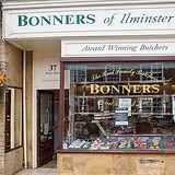 bonners-ilminster-2.jpg