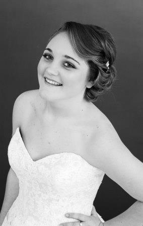 030001 Wedding dress Somerset30.jpg