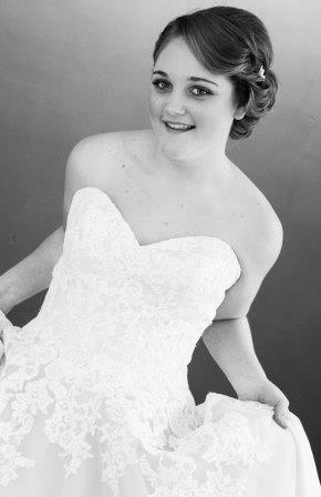 035001 Wedding dress Somerset35.jpg