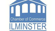 Free Membership for 2021