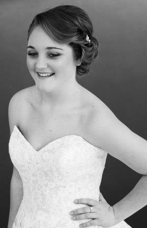 033001 Wedding dress Somerset33.jpg