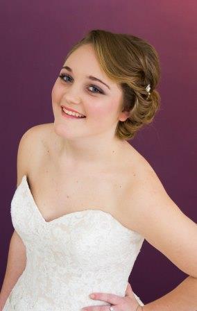 029001 Wedding dress Somerset29.jpg