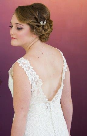 015001 Wedding dress Somerset15.jpg