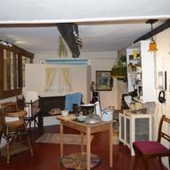 Exhibit - Old Kitchen.JPG