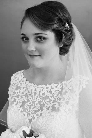 020001 Wedding dress Somerset20.jpg