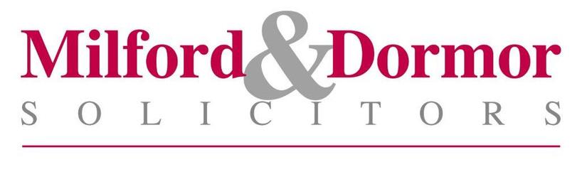 Milford Dormer logo.jpg