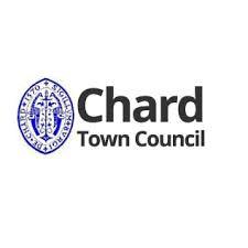 Chard Town Council.jpg
