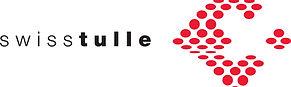 swisstulle logo - new logo.JPG