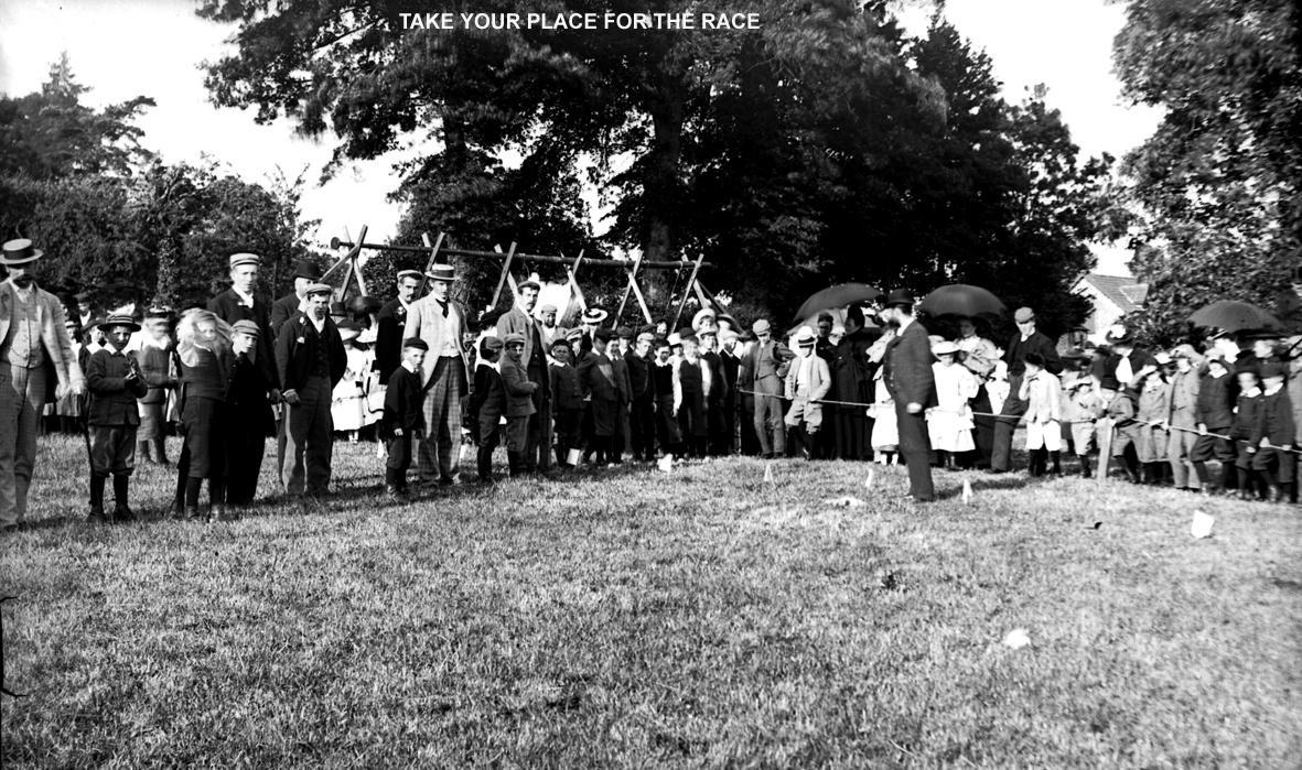Timeline Fathers Race.JPG