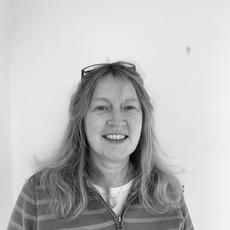 Katherine Creasey